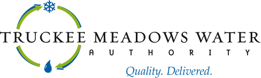 Truckee Meadows Water Authority Logo