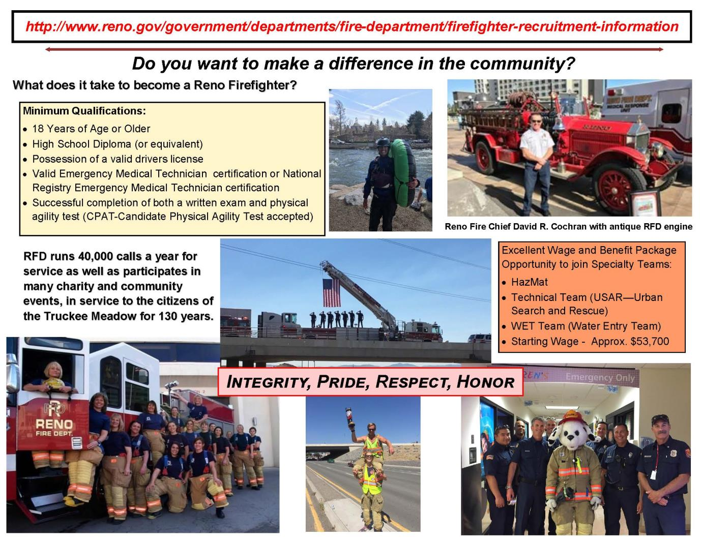 Reno fire recruitment information city of reno rfd recruit brouchure versionpage1 rfd recruit brouchure versionpage2 xflitez Choice Image