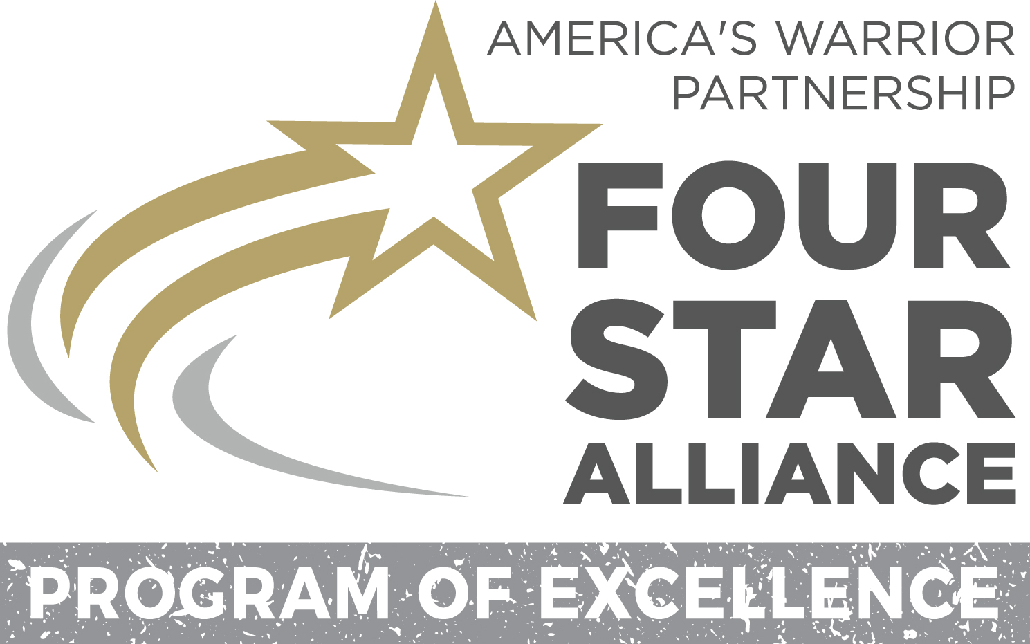 Four Star Seal Program of Excellence