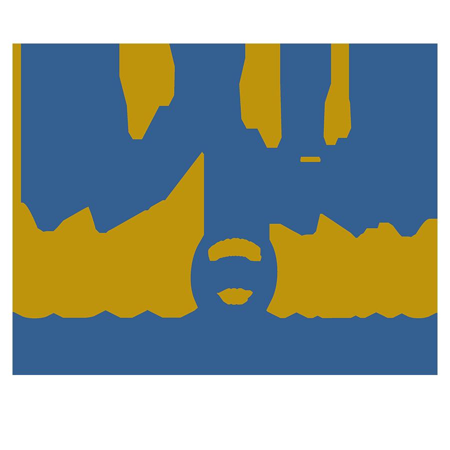 Senior Discovery TV logo