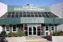 Northeast Community Center