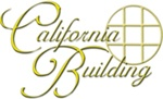 California Building Logo