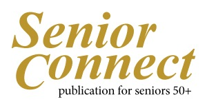 Senior Connect Newsletter
