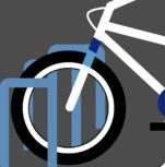 rtc bike rack app