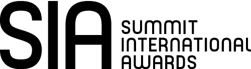 Summit International 2009 Logo