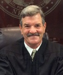 Judge Gene Drakulich