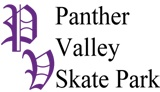 Panther Valley Skate Park