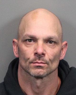 Reno Murders 2019