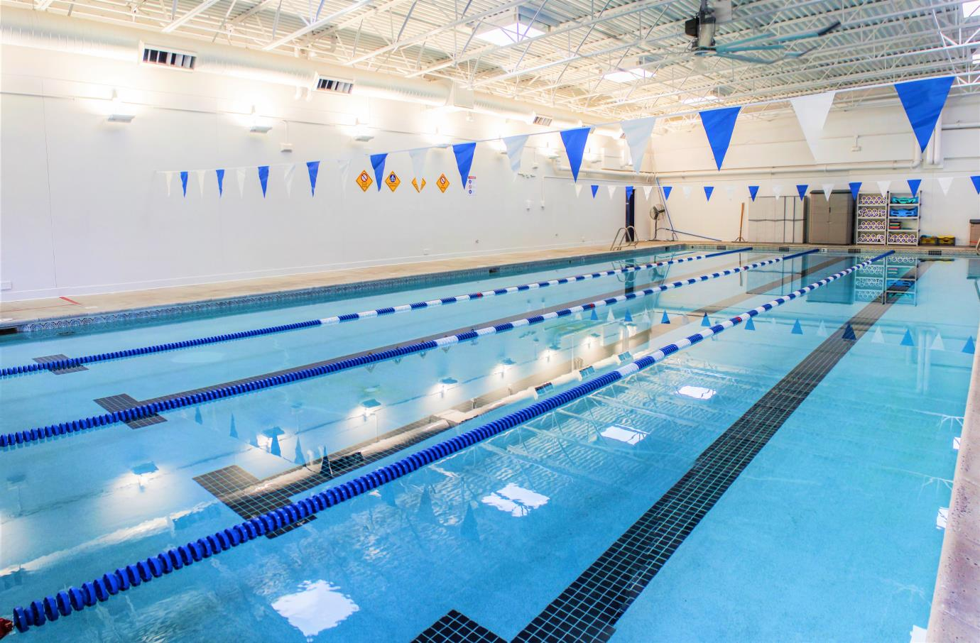 Aquatics city of reno - Reno hotels with indoor swimming pool ...