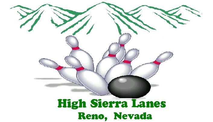 Reno/Tahoe Senior Games | City of Reno