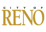 City of Reno Logo