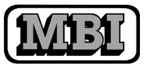 Metcalf Builders Logo