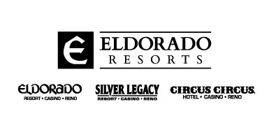 Eldorado Resorts Logo