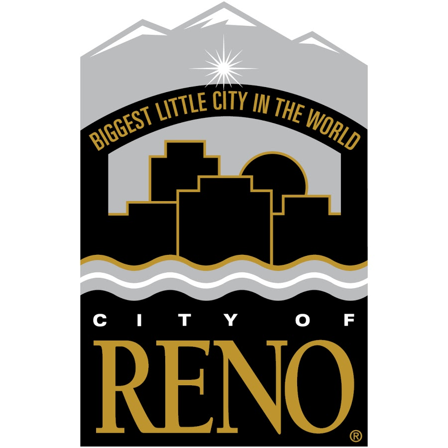 Reno/Tahoe Senior Games | City of Reno