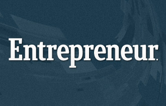entrepreneur_media_logo_2012