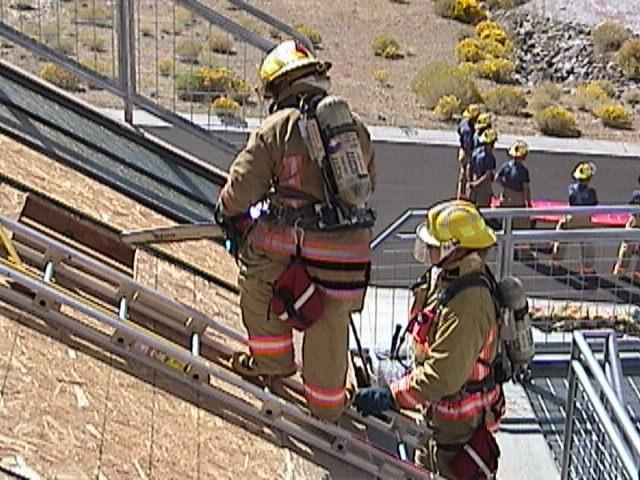Reno Fire Recruitment Information | City of Reno