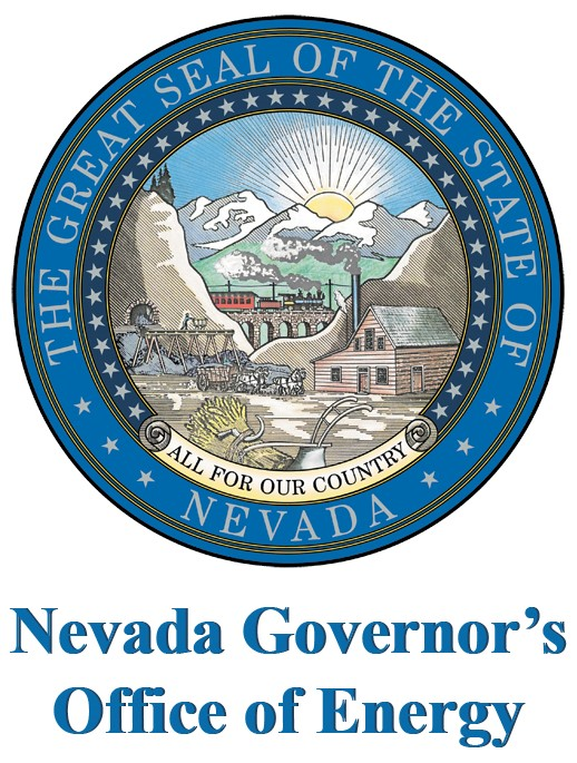 Nevada Governors Office of Energy