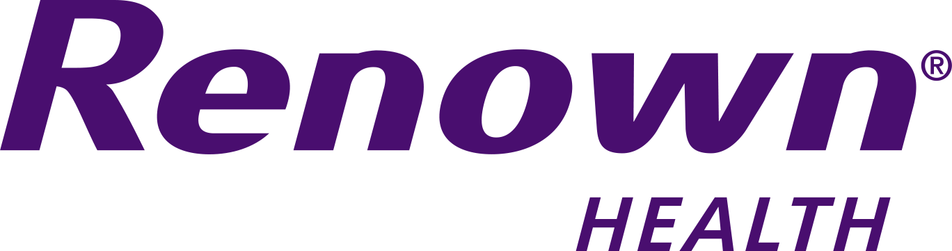Renown Health Logo