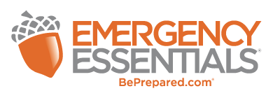 Be Prepared.com Emergency Essentials
