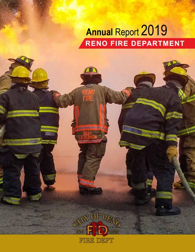 2019RenoFireDepartment-AnnualReport