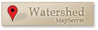 MapServer Banner