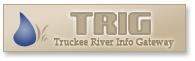 TRIG Banner