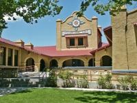 McKinley Arts & Culture Center