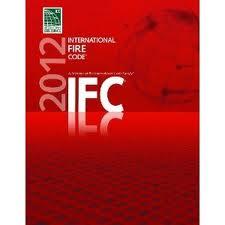 IFC IMAGE