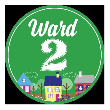 NAB, Ward 2
