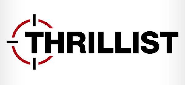 thrillisr logo